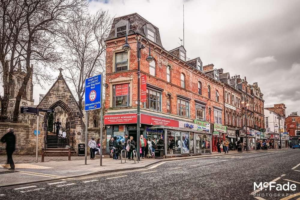 leeds-city-shopping-briggate-west-yorkshire-10