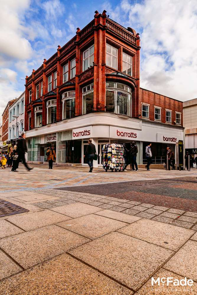 leeds-city-shopping-briggate-west-yorkshire-2