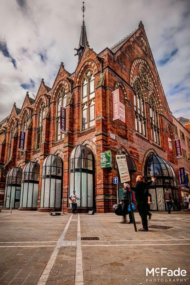 leeds-city-shopping-briggate-west-yorkshire-4