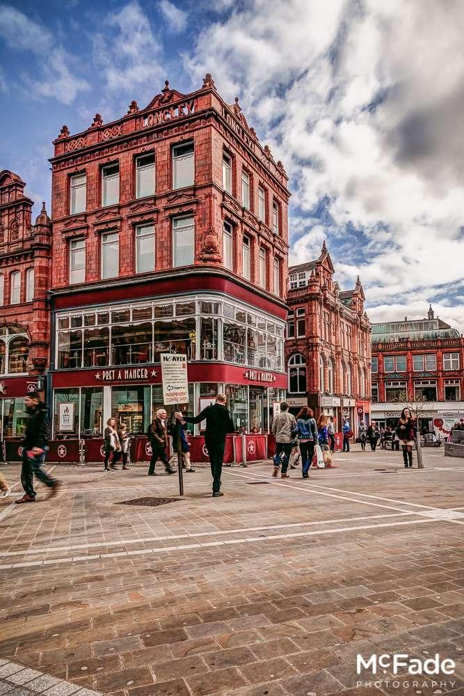 leeds-city-shopping-briggate-west-yorkshire-5