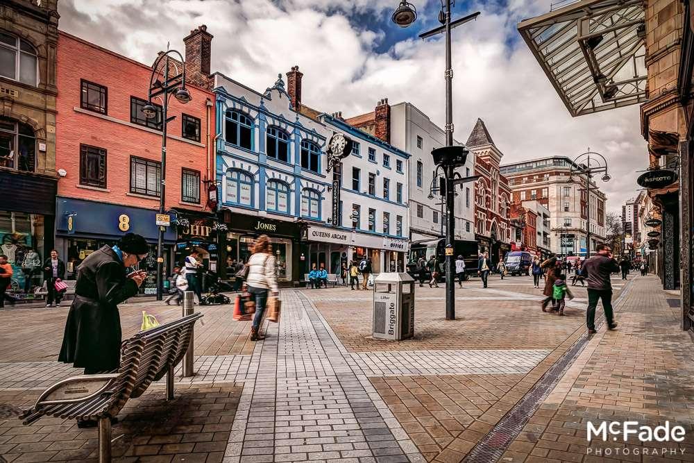 leeds-city-shopping-briggate-west-yorkshire-8