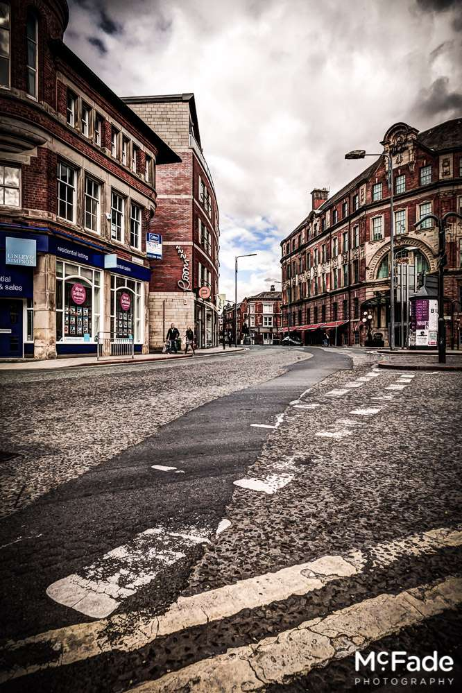 leeds-yorkshire-swinegate-hdr-photography-mcfade002