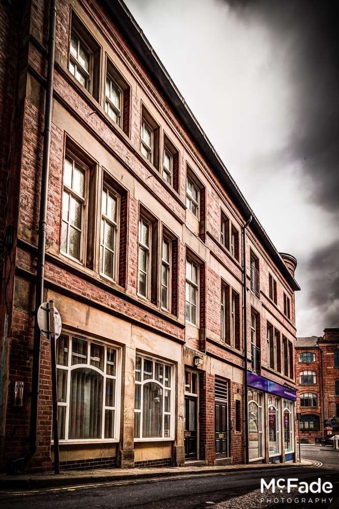 leeds-yorkshire-swinegate-hdr-photography-mcfade003