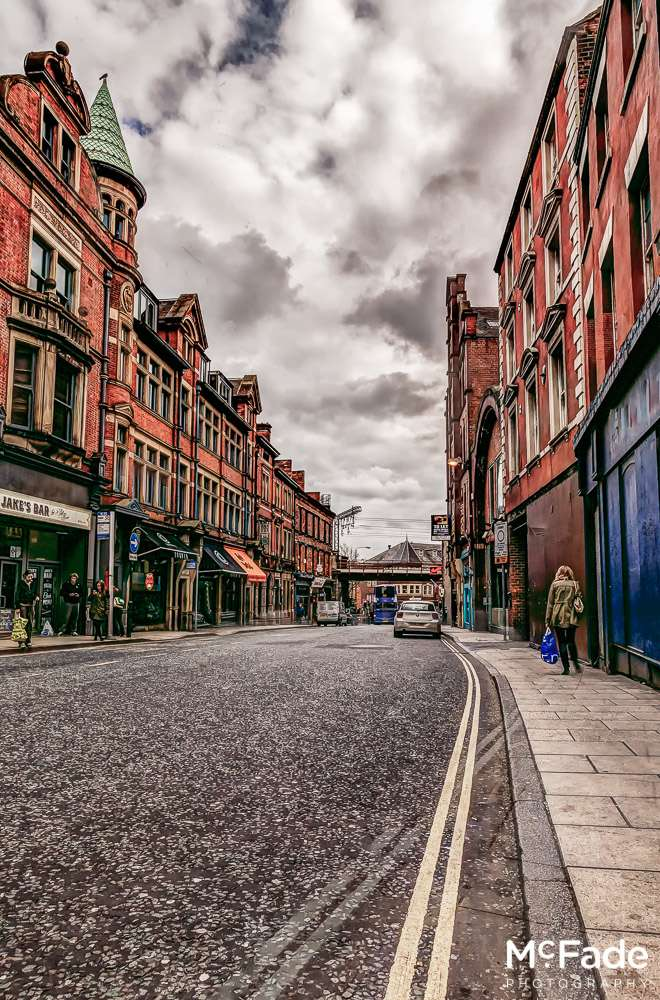 leeds-yorkshire-swinegate-hdr-photography-mcfade009