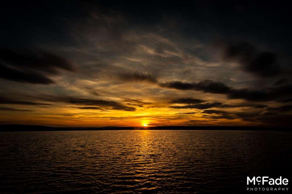 044 sunset saddleworth ringstone scammonden