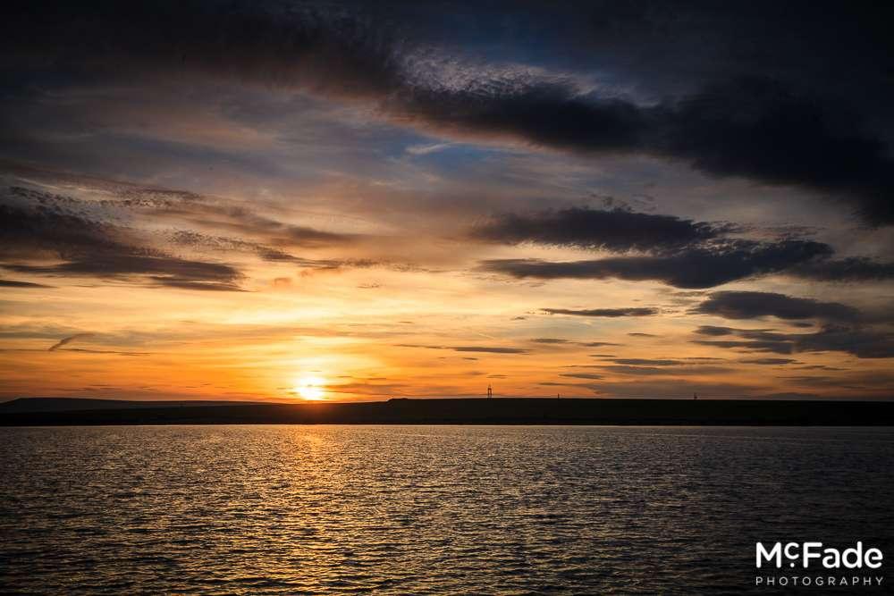 050 sunset saddleworth ringstone scammonden