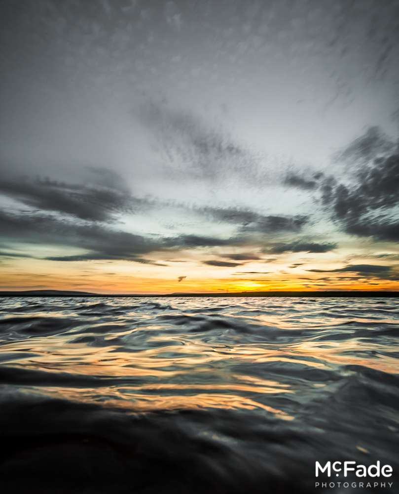 089 sunset saddleworth ringstone scammonden