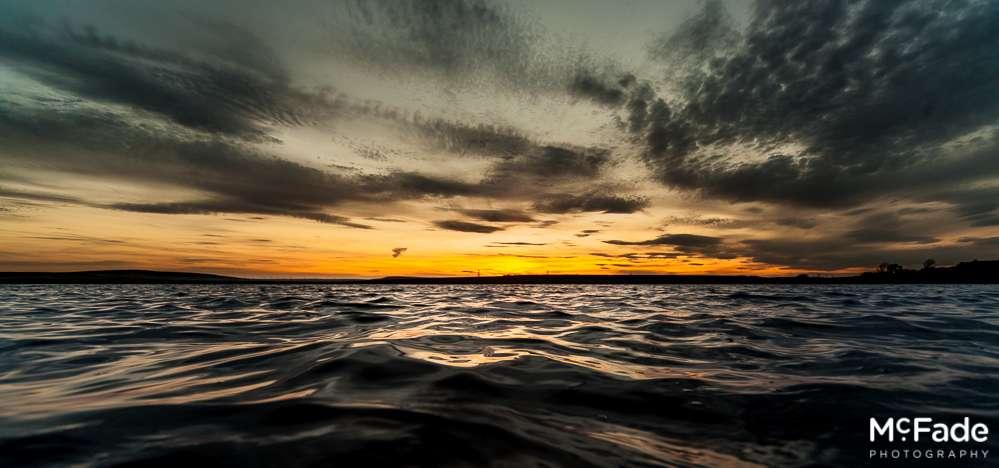 092 sunset saddleworth ringstone scammonden