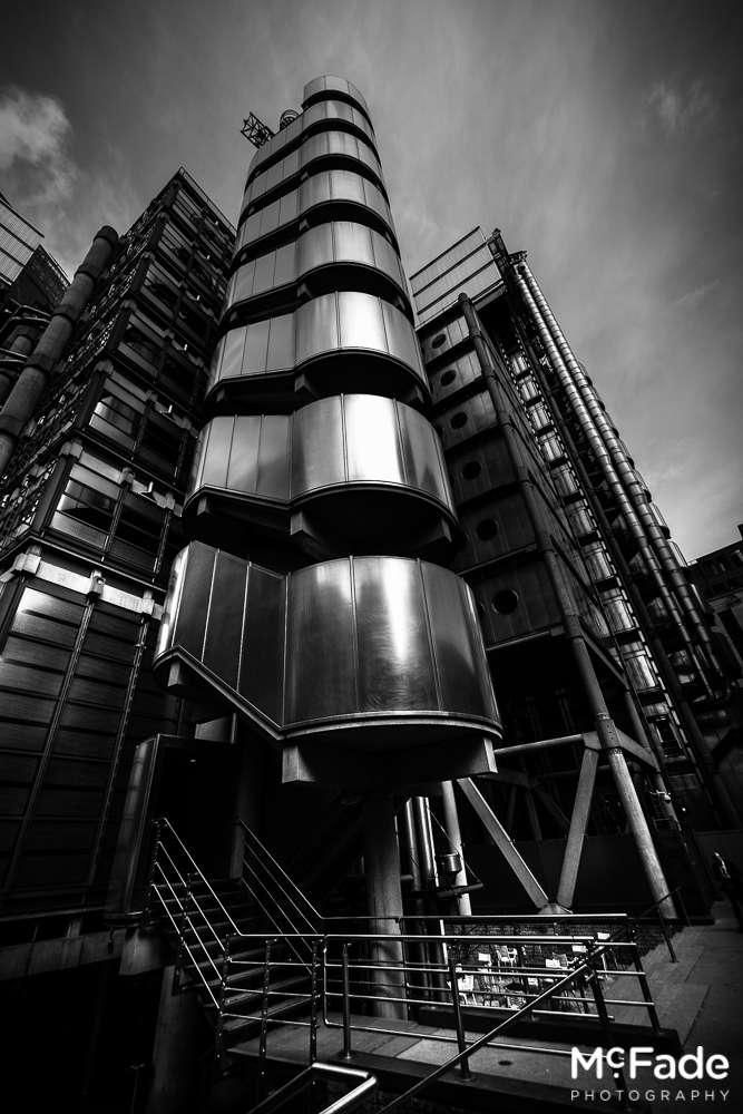 london city financial gherkin lloyds skyscrapers 092