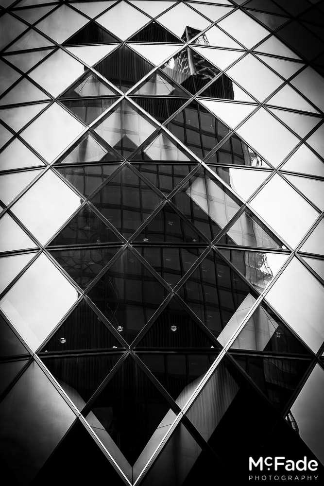 london city financial gherkin lloyds skyscrapers 135