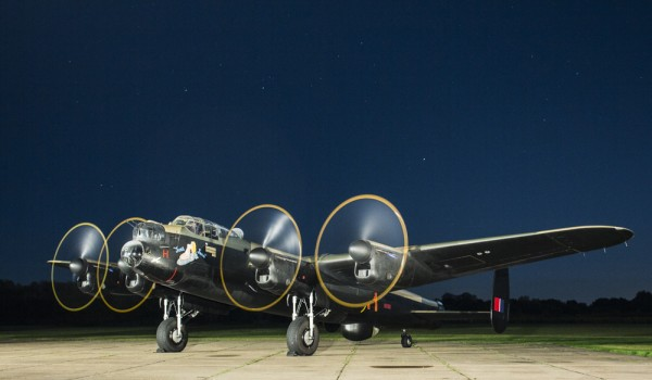 Lanc nightshot1 (1 of 1)