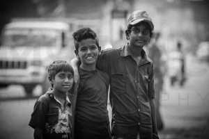 5 Tips on Photography in India