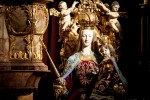 366 austria tirol wilder keiser
