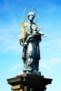 Tips On Photographing Statues