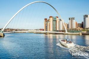 Photos of Newcastle
