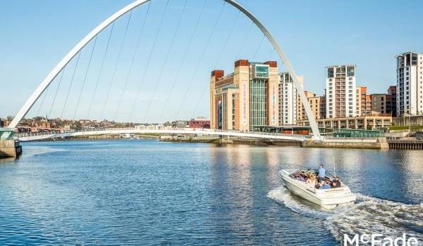 070 newcastle city architecture