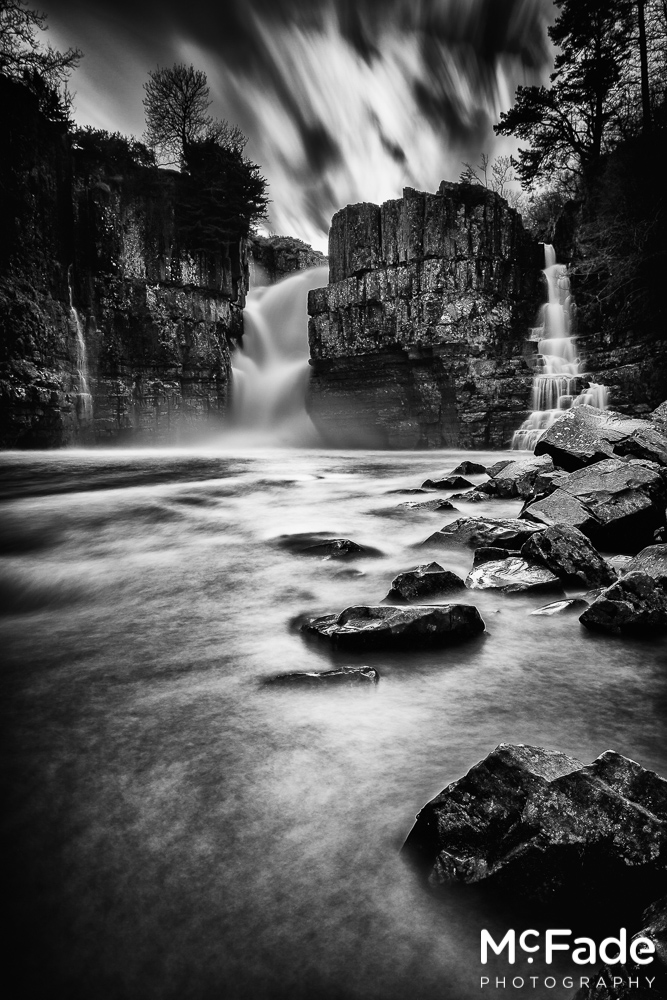 103 tynedale teesdale high force-Edit