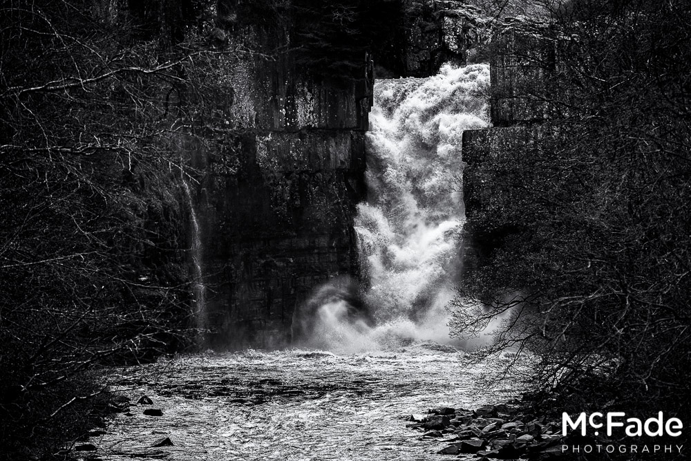 183 tynedale teesdale high force-Edit