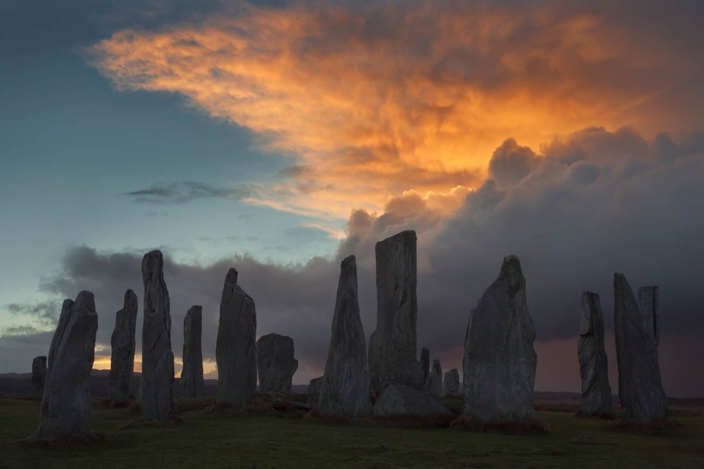 15 Essential Stone Circle Photography Tips