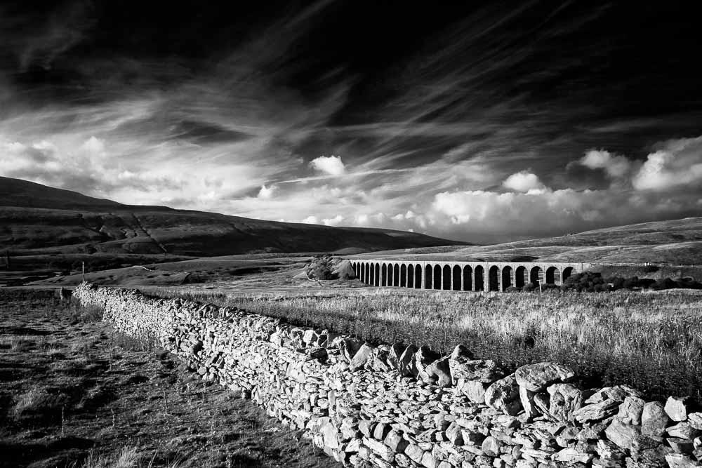 046 ribblesdale yorkshire landscape-Edit