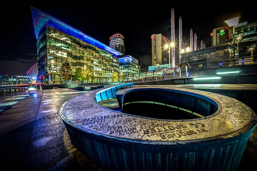 93-media city salford quaysAnd2more