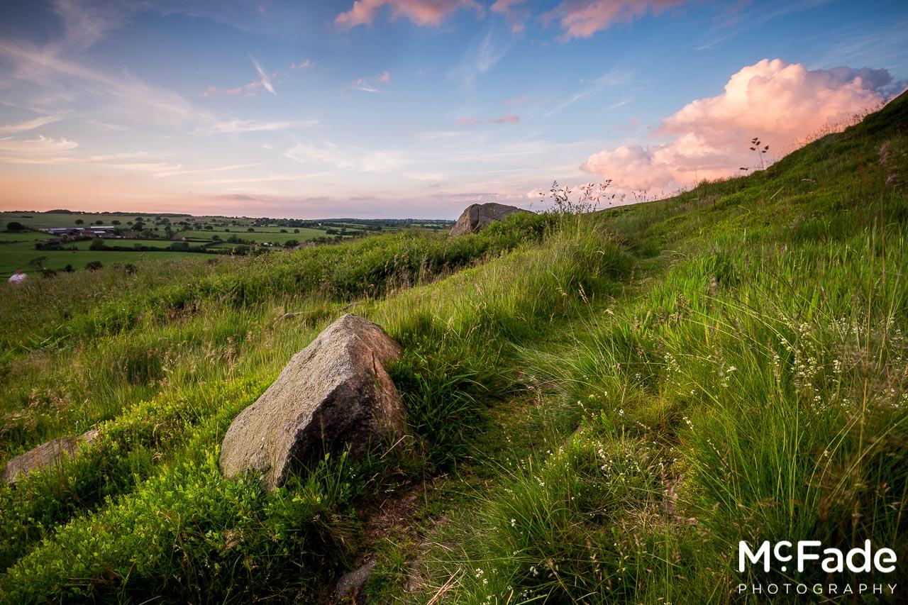 Almscliffe Crag-1