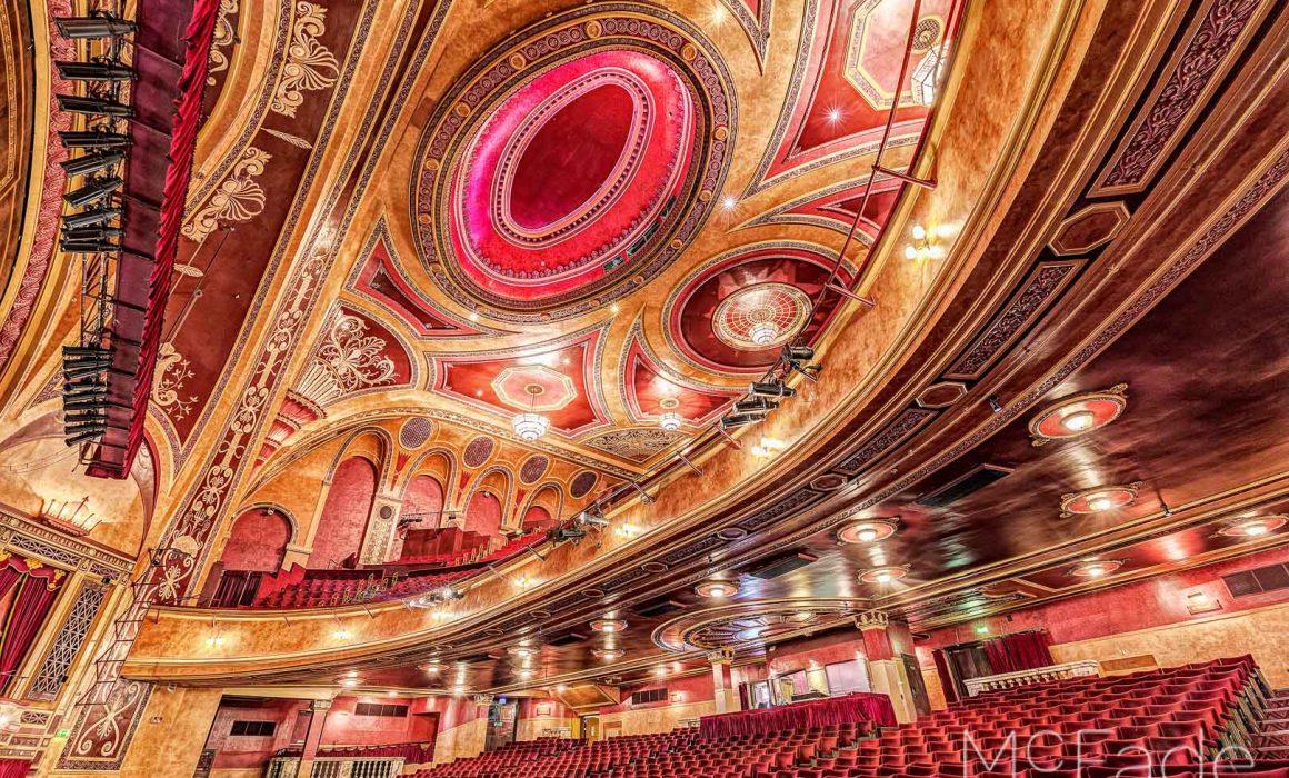 liverpool empire theatre interior photos-4