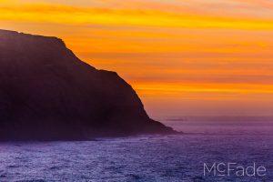 Yorkshire Coast Photography Workshop – Photos