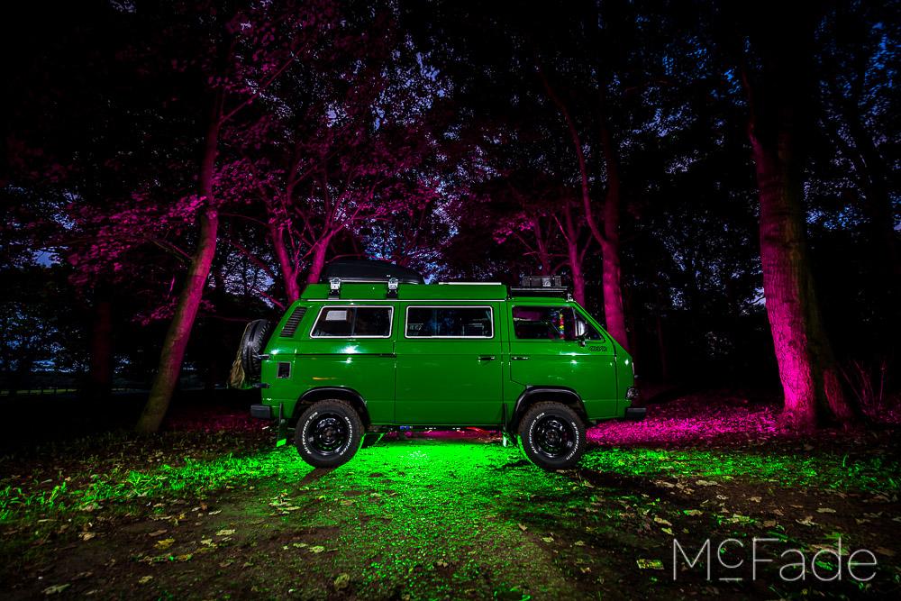 phils-vw-camper-van-49