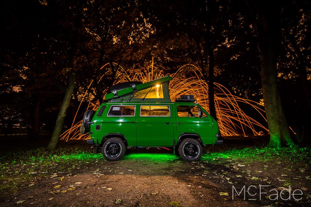phils-vw-camper-van-64