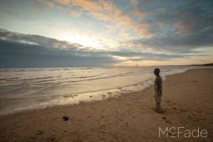 Photography Workshop in Liverpool