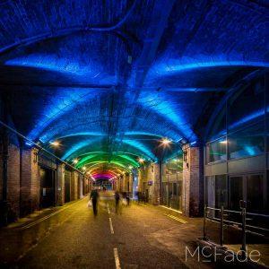 Granary Wharf – Leeds