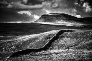 A Stunning Yorkshire Dales Day – Ribblesdale and Malham