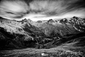 5 Days in Austria – It's Magical