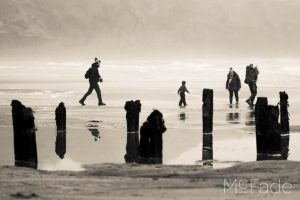 5 tips for photography on dull days