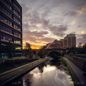 Temple – Leeds – The New Holbeck!