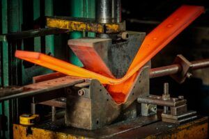 6 Ways to Bring Industrial Processes to Life with Creative Imagery